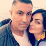 Harry Jawandha (Neeru Bajwa's Husband) Age, Family, Biography & More