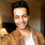 Mayank Agnihotri Age, Wife, Girlfriend, Family, Biography & More