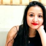 Navdeesh Kaur Age, Boyfriend, Family, Biography & More