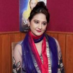 Pooja Dadwal Age, Husband, Boyfriend, Family, Biography & More