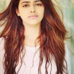 Riva Kishan Age, Boyfriend, Husband, Family, Biography & More