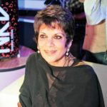 Romi Bhatia (Kapil Dev's Wife) Age, Husband, Children, Family, Biography & More