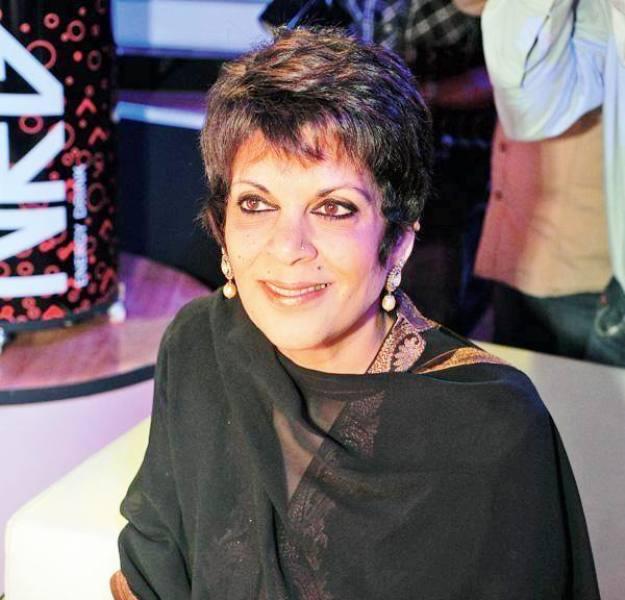 Romi Bhatia
