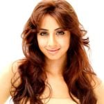 Sanjjanaa Galrani Age, Boyfriend, Husband, Family, Biography & More