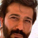 Shalabh Dang (Kamya Punjabi's Husband) Age, Girlfriend, Wife, Family, Biography & More