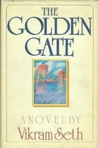The Golden Gate' (1986)