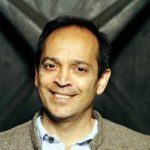 Vikram Seth Age, Girlfriend, Wife, Family, Biography, & More