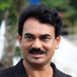 Wendell Rodricks Age, Death, Wife, Family, Children, Biography & More