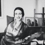 Amrita Sher-Gil Age, Death, Boyfriend, Husband, Family, Biography & More