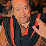 Arvind Trivedi Age, Wife, Children, Family, Biography & More
