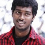 Atlee Kumar (Director) Age, Girlfriend, Wife, Family, Biography & More