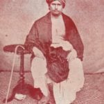 Dayananda Saraswati Age, Death, Wife, Caste, Family, Biography & More