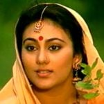 Deepika Chikhalia Age, Husband, Children, Family, Biography & More