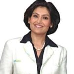 Dr Shikha Sharma Age, Husband, Children, Family, Career, Biography & More