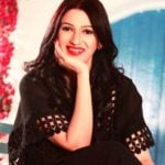 Dr Swati Maheshwari Age, Husband, Children, Family, Career, Biography & More