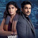 """""""Marzi – Voot"""" Actors, Cast & Crew: Roles, Salary"""