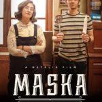Maska (Netflix) Actors, Cast & Crew: Roles, Salary