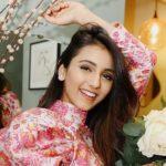 Masoom Minawala Mehta Age, Boyfriend, Husband, Family, Biography & More