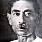 Munshi Premchand Age, Death, Caste, Wife, Children, Family, Biography & More