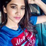 Nabha Natesh Age, Boyfriend, Family, Biography & More