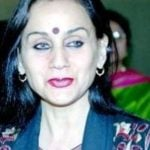 Nalini Singh (Journalist) Age, Boyfriend, Husband, Family, Biography & More
