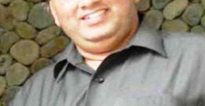 Narayanam Nageswara Rao