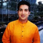 Naved Qureshi (Rubika Liyaquat's Husband) Age, Family, Biography & More