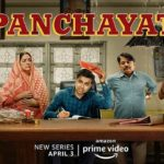 """Panchayat"" Actors, Cast & Crew: Roles, Salary"