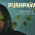 """Pushpavalli Season 2"" Actors, Cast & Crew: Roles, Salary"