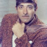 Raaj Kumar Age, Death, Wife, Children, Family, Biography & More