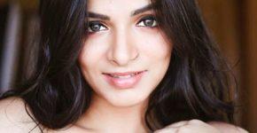 Shivani Jha