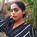 Sonal Vichare Age, Boyfriend, Husband, Family, Biography & More