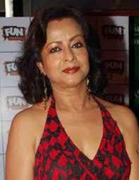 Aruna Sangal