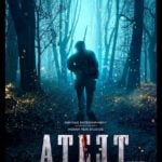 Ateet (ZEE5) Actors, Cast & Crew: Roles, Salary