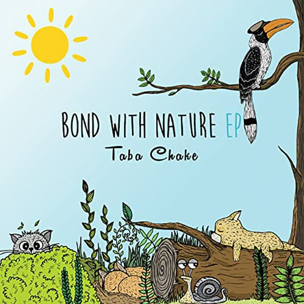 Bond with Nature (2016)