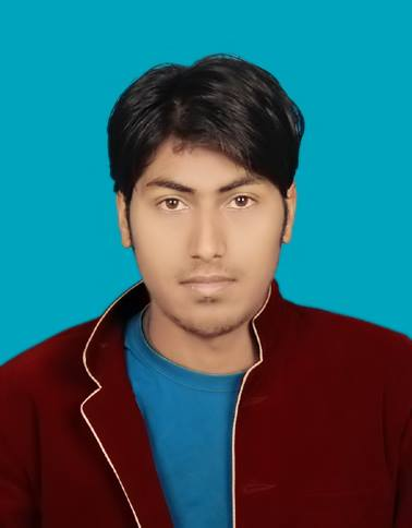 Chandan Roy brother