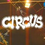 """Circus"" Actors, Cast & Crew: Roles, Salary"