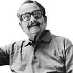 Daji Bhatawadekar