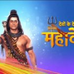 """Devon Ke Dev…Mahadev"" Actors, Cast & Crew: Roles, Salary"