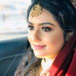 Gaganjit Kaur Age, Height, Boyfriend, Family, Biography & More