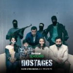 """Hostages"" Actors, Cast & Crew: Roles, Salary"
