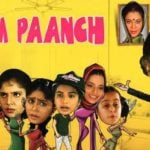 """Hum Paanch"" Actors, Cast & Crew: Roles, Salary"