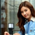 Kim So-eun Age, Height, Boyfriend, Husband, Family, Biography & More
