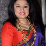 Kiran Juneja Age, Boyfriend, Husband, Family, Biography & More