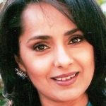 Kitu Gidwani Age, Husband, Children, Family, Biography & More