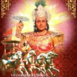 Mahabharat (1988) Actors, Cast & Crew: Roles, Salary