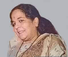 Manorama Wagle
