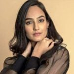 Monika Panwar Age, Boyfriend, Family, Biography & More