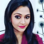 Naina Yadav (News Anchor) Age, Boyfriend, Husband, Family, Biography & More