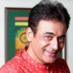 Nitish Bharadwaj Age, Wife, Caste, Children, Family, Biography & More
